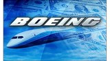 Ex-Boeing employee claims he was instructed to ignore safety violations