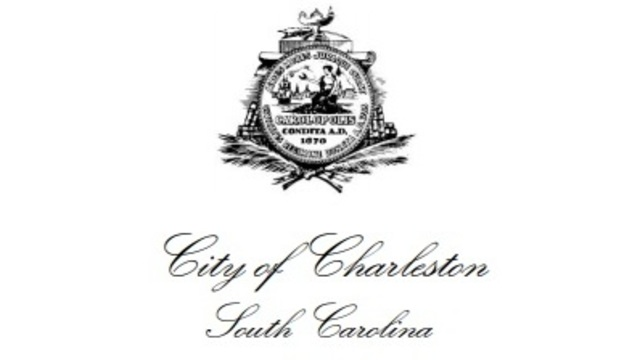 City of Charleston offices to open for regular business Monday