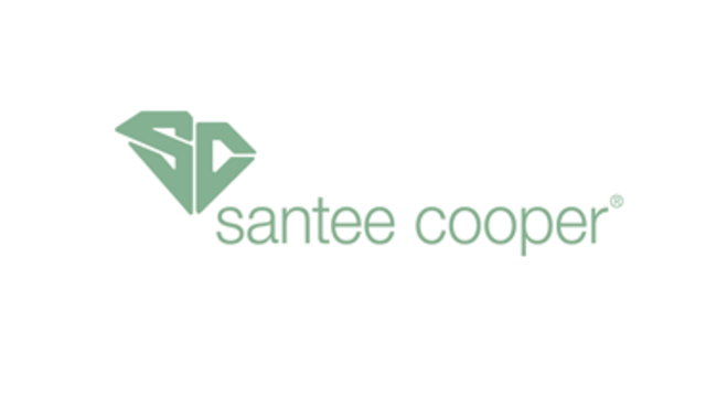 Santee Cooper restores more than half of system outages