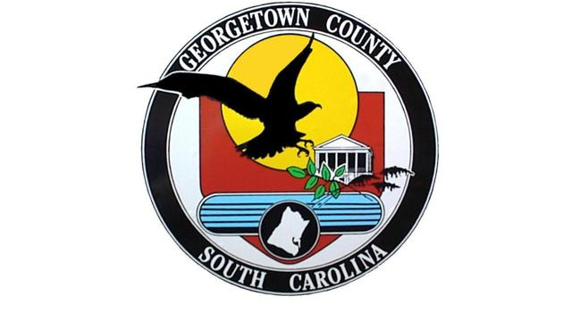 Georgetown County School District closed Monday