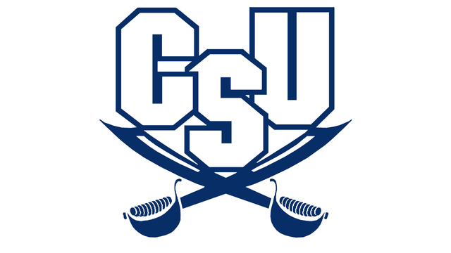 Charleston Southern cancels class ahead of Florence