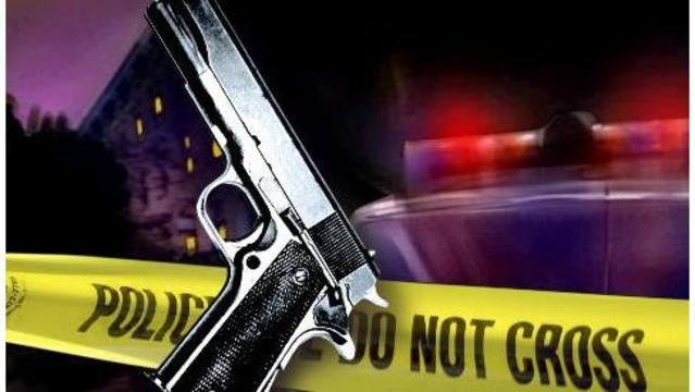 Coroner identifies victim following fight, shooting at Georgetown Co. club