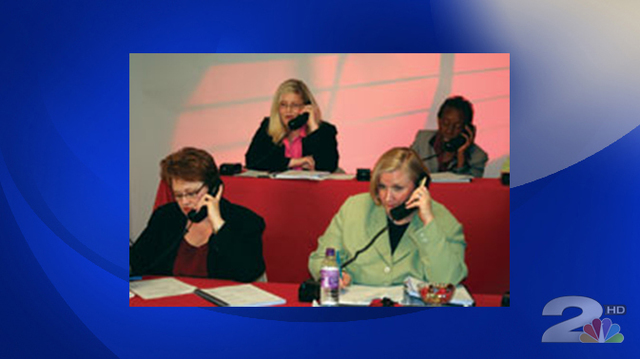 Legal questions to be answered during Ask-A-Lawyer phone bank on Monday