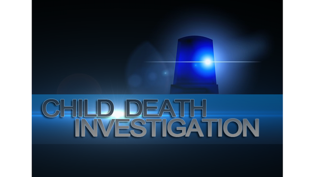 Timmonsville child dies after falling from moving vehicle