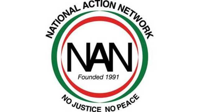 NAN, others to hold news conference on discrimination & racism within Charleston County food services