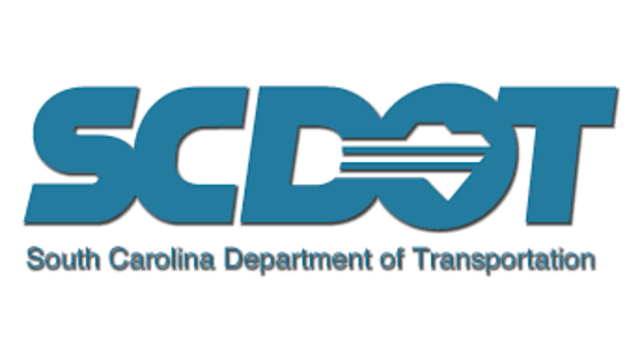 SCDOT releases Hurricane Florence operations report
