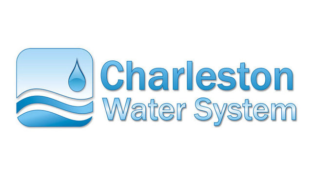 No rate increase in 2017 for Charleston Water customers