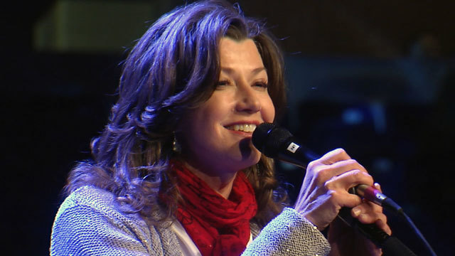lifeway christian wont be selling amy grants christmas album