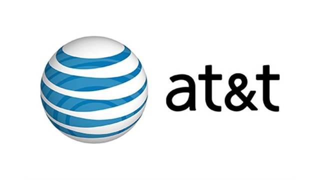 AT&T launches gigabit internet service in Charleston-area
