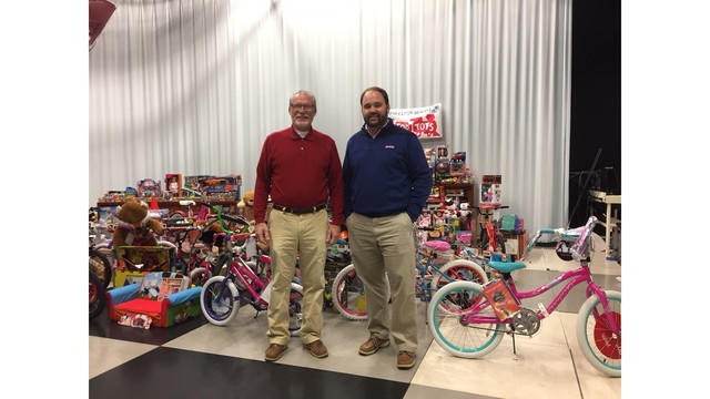 toys for tots_267953