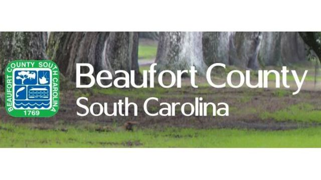 City of Beaufort will have sandbag station's available