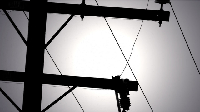 SCEMD: 165K households without power across S.C.