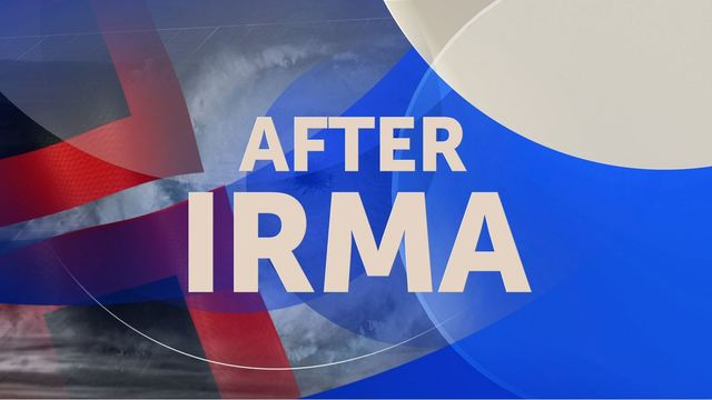 South Carolina's Department of Revenue offering tax relief for those impacted by Irma