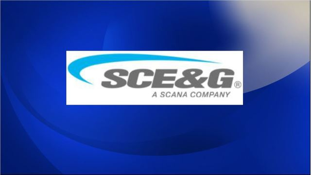 SCE&G plans tree trimming in Mount Pleasant