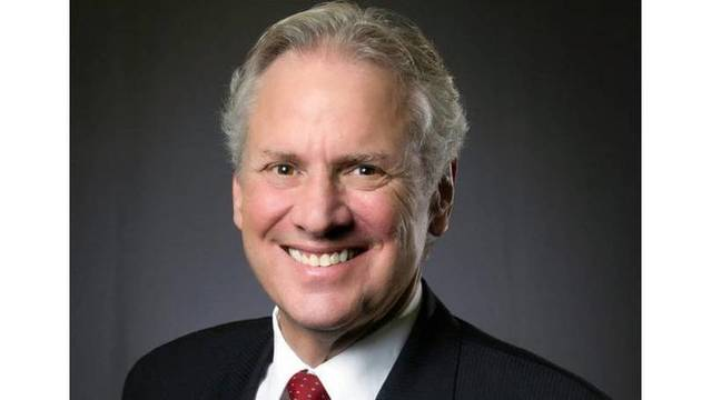 Gov. McMaster orders lane reversals for mandatory evacuations on Tuesday