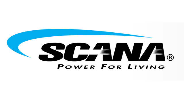 Dominion Energy, SCANA Announce Merger With $1,000 Cash Payments To ...