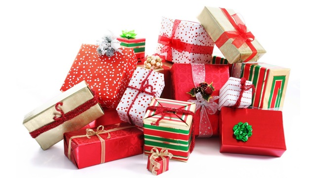 Spread the joy with significant packages this christmas tijarats