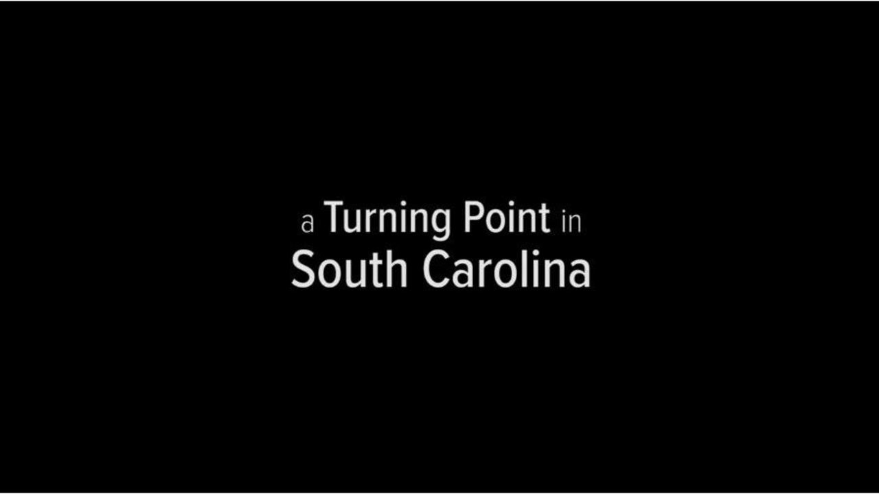 'Turning Point,' documentary on rural South Carolina schools, released -  WCBD