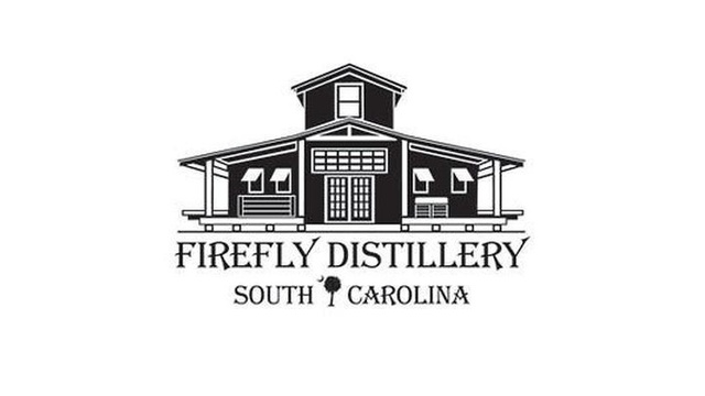 Firefly Distillery expanding, moving operations in Charleston County