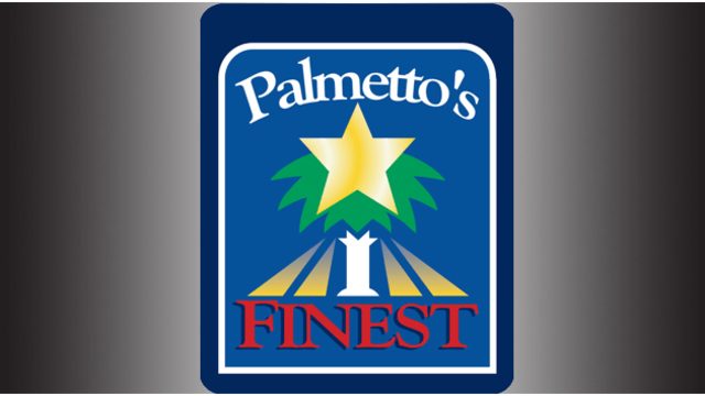 Two Dorchester County schools finalists for 2018 Palmetto's Finest award