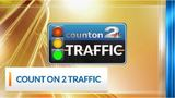 Traffic to be impacted on several roads in West Ashley Monday