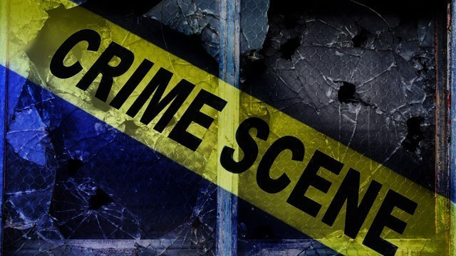 Charleston PD: Fatal stabbing following home invasion in Downtown Charleston