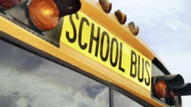 Call Collett: School district fails to follow-up on unwelcomed touching on school bus