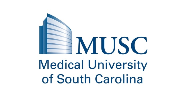 MUSC moves graduation ceremonies to The Citadel due to weather
