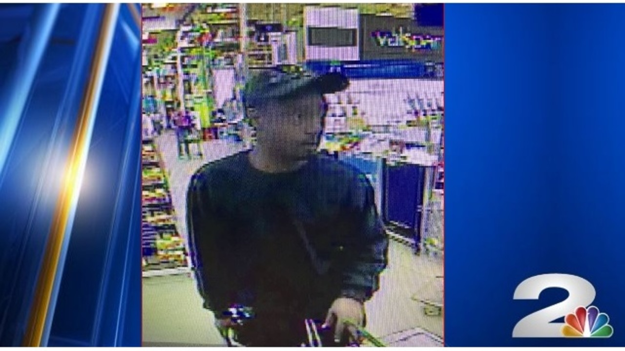 Authorities investigating theft from Lowes on James Island; man may ...