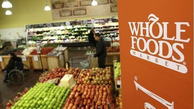New Whole Foods Market opens Wednesday in West Ashley