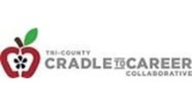 Tri-County Cradle to Career receives $40,000 grant to focus on FAFSA