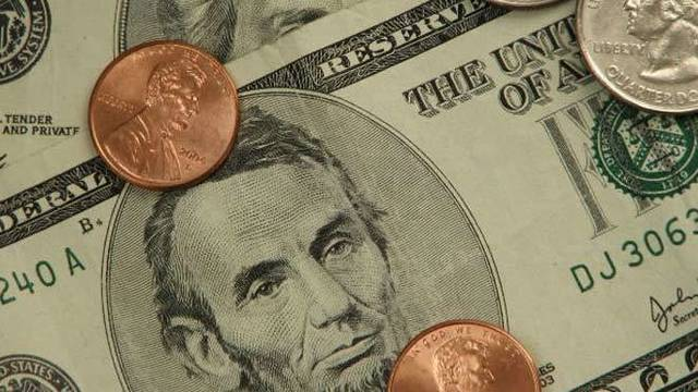 Charleston County, SC Treasurer holding unclaimed funds events
