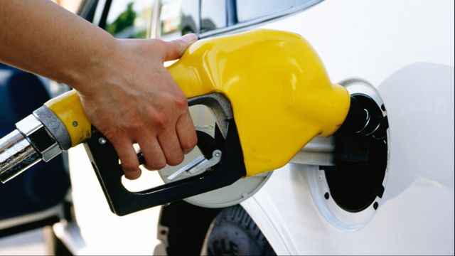 CARTA supports alternative travel methods for National Dump the Pump Day