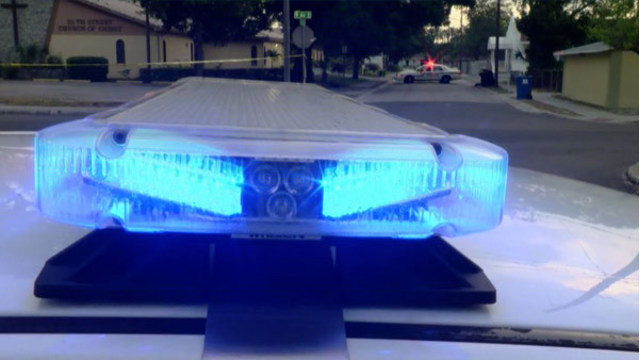 SC Criminal Justice Academy making changes to meet demand