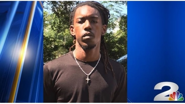 Suspect arrested following armed robbery on Pawleys Island