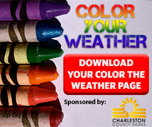 Color Your Weather Download, Click here