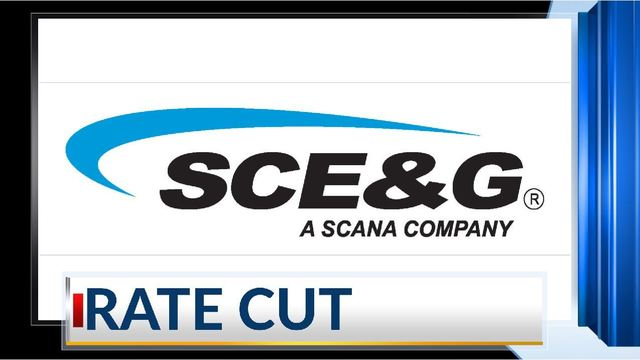 Lawmakers asking court to allow SCE&G rate cut to continue