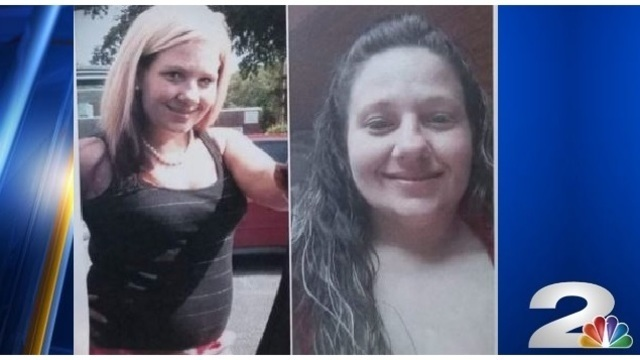 CCSO: Body of missing Colleton Co. mother found buried in Walterboro