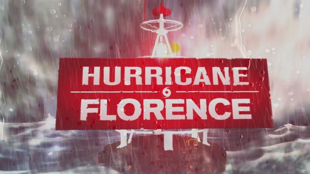 Berkeley Co. Sheriff's, local agencies to host news presser for impacts of Hurricane Florence