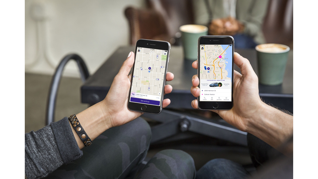 Lyft offering free rides up to $15 in S.C. ahead of Hurricane Florence impact