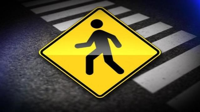 CPD investigating auto/pedestrian accident downtown