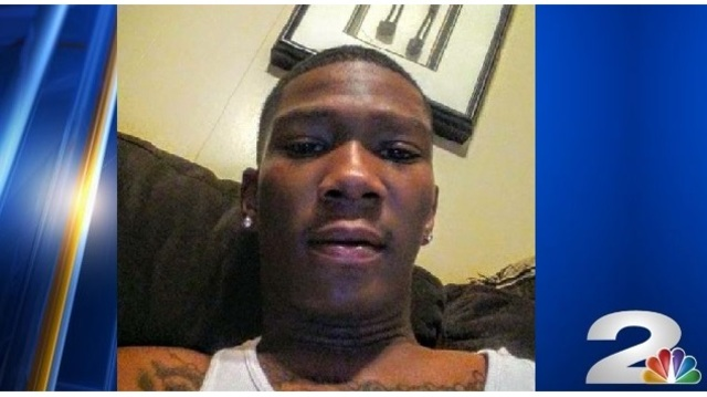 Suspect involved in fatal Orangeburg home invasion from October apprehended by authorities
