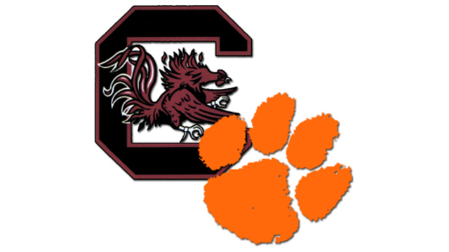 Gamecocks and Tigers to battle under the lights