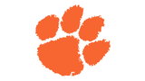 Clemson Spilts a Saturday Doubleheader with South Alabama