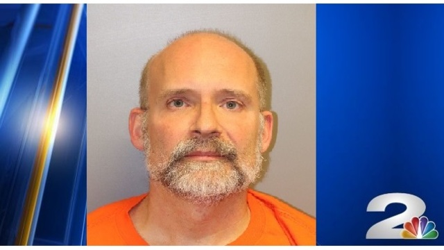 Lowcountry man charged with sexual exploitation of a minor
