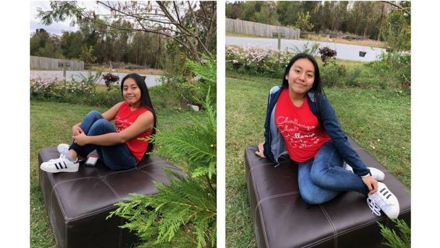 Fund announced to assist family of Hania Aguilar