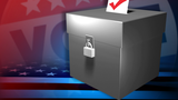 State Election Commission wants new statewide voting system solution