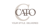 Retail chain Cato to settle federal discrimination probe