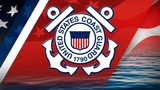 Rep. Cunningham announces bill to pay Coast Guard members during shutdown