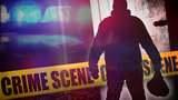 Police investigate burglary at Boxcar Betty's in Summerville